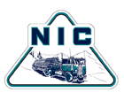 Northern Industrial Carriers Ltd Logo